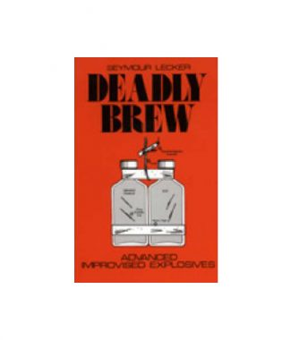 deadly-brew-thumb