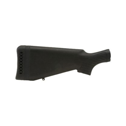 Mossberg MK5 Conventional