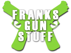 Franks Gun Stuff – Firearm Stocks, Magazines and Accessories