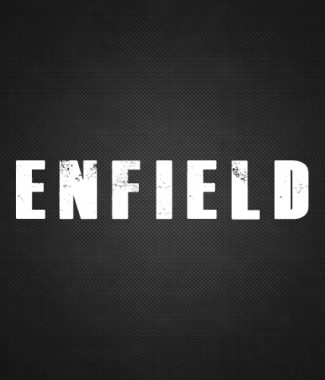 Enfield Stocks