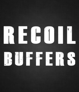 Recoil Buffers