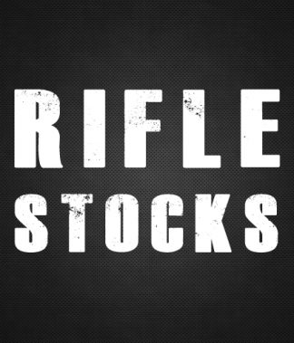 Rifle Stocks