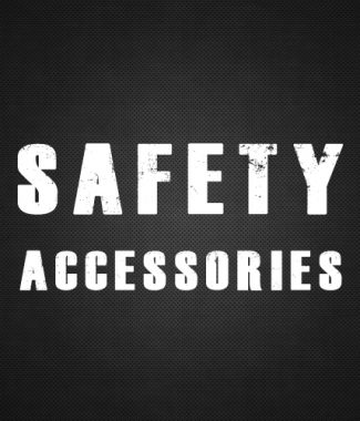 Safety Acc.