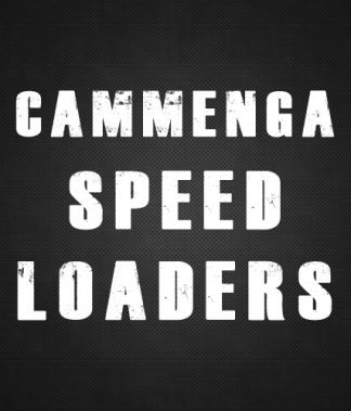 Cammenga Speed Loaders