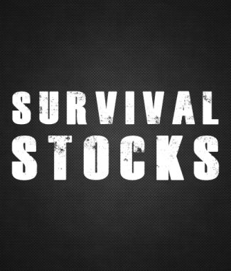 Survival Stock